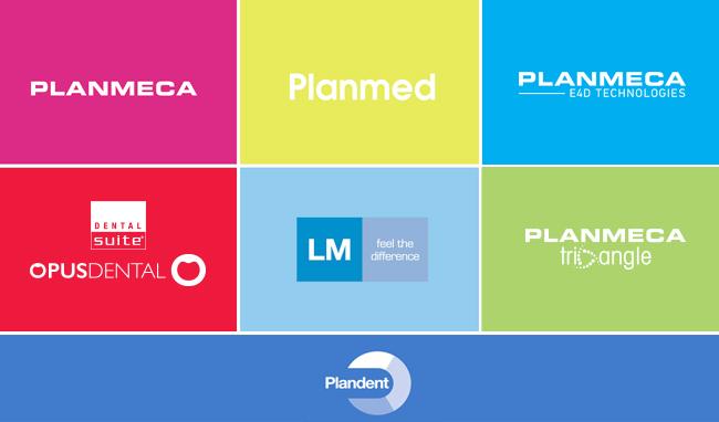 Planmeca Group